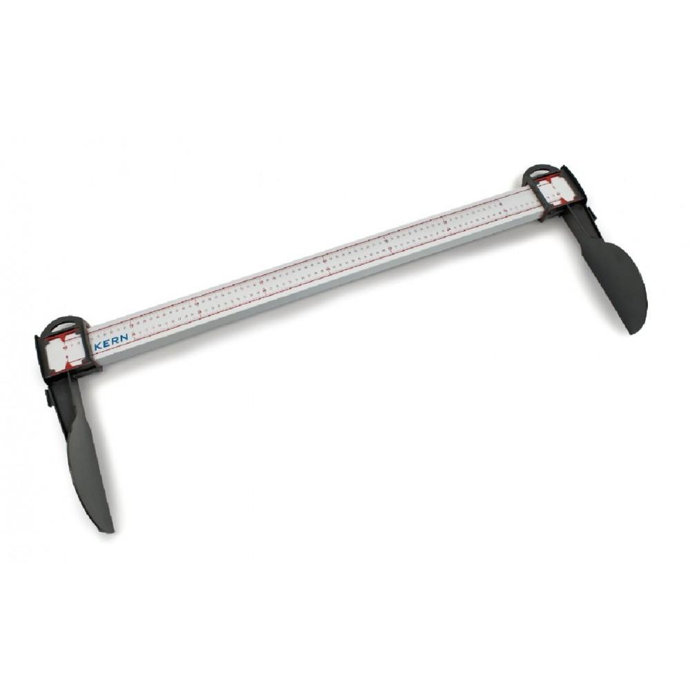 Lampka sygnalizacyjna KERN CFS-A03