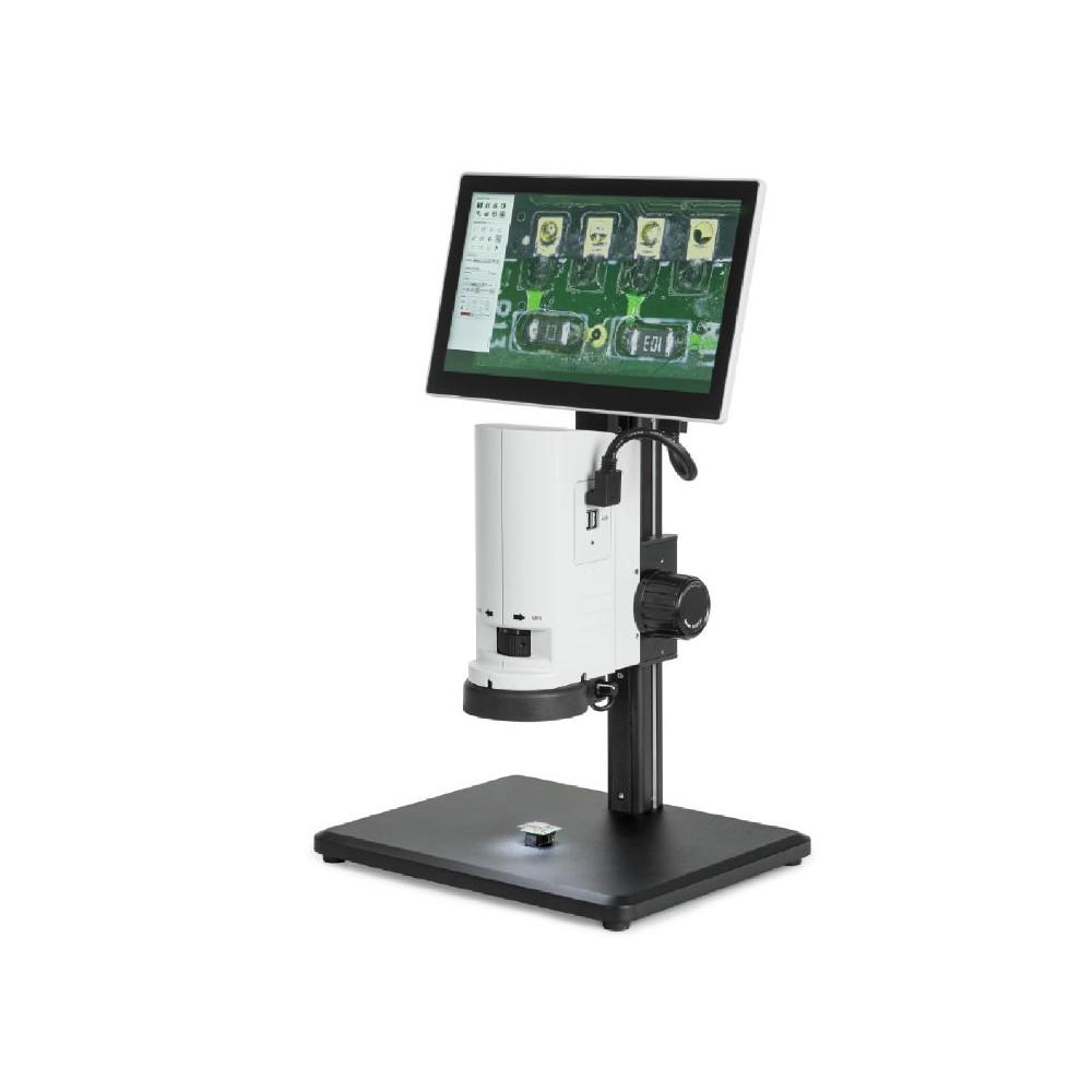 Elektroniczna waga dźwigowa HFO