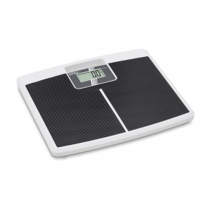 Personal floor scale MPI