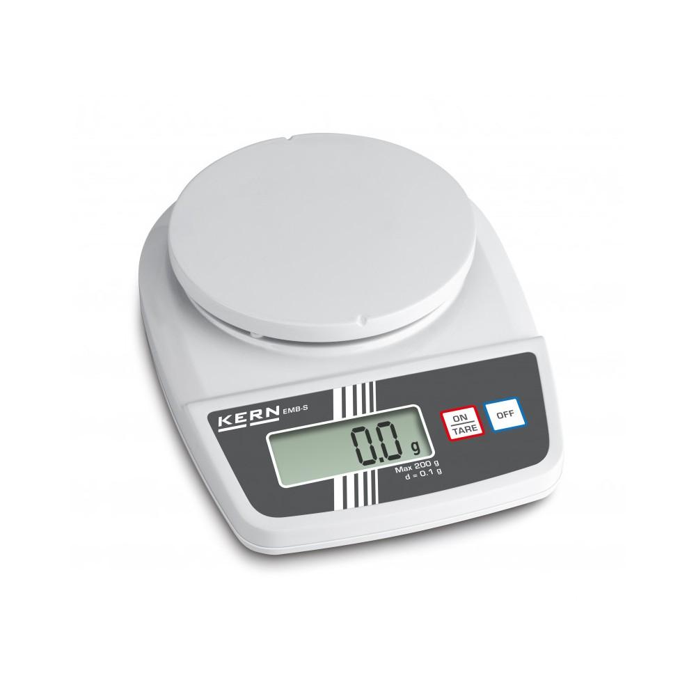 Pocket balance CM