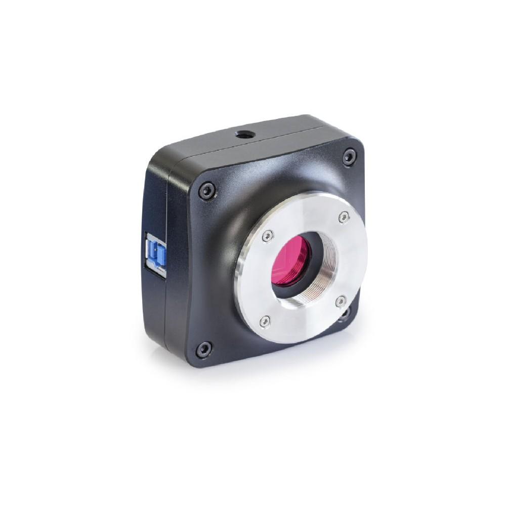 Elektroniczna wagosuszarka DBS
