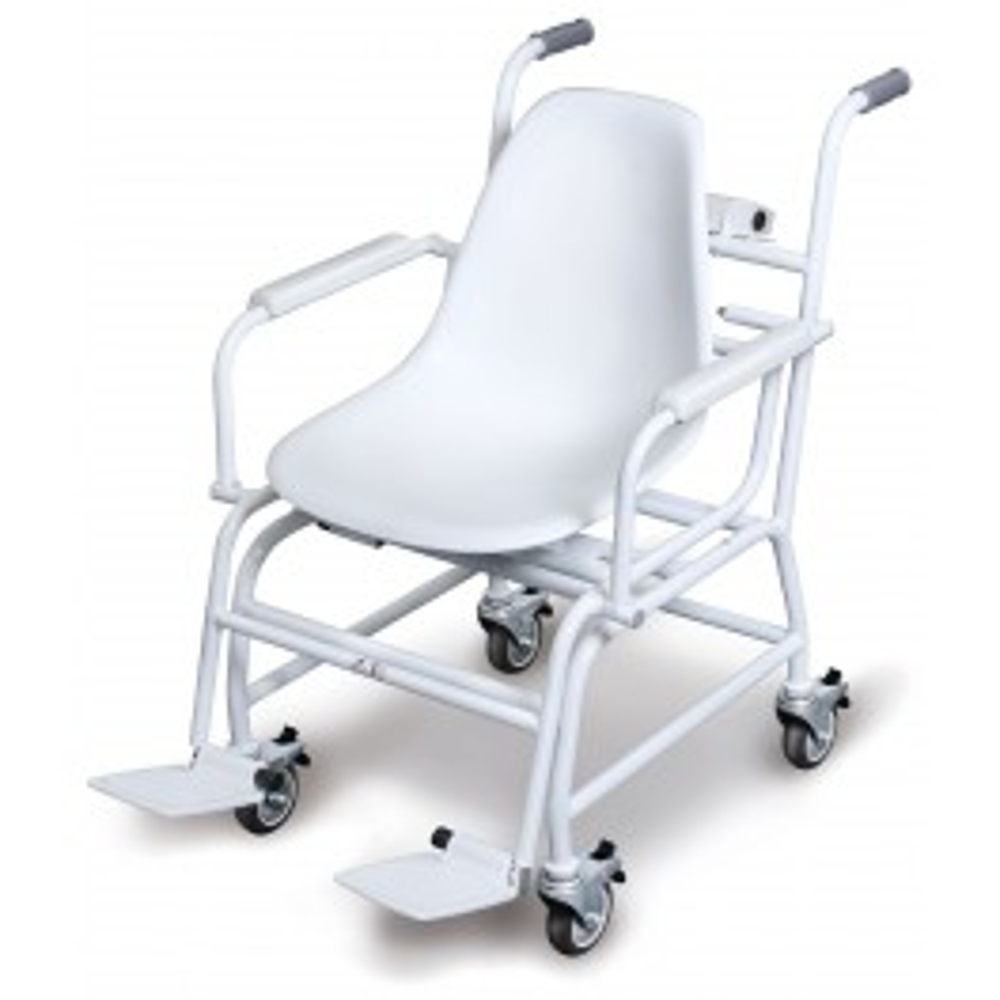 Medyczna waga krzesełkowa MCB