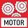 pictos-drive-motor.jpg