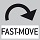 pictos-fastmove.jpg
