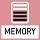 pictos-memory-internal.jpg