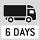 pictov-del-truck6.jpg