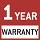 pictov-warranty1.jpg