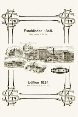 katalog-1924.jpg
